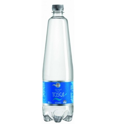 Tosca Elite Naturale 1lt