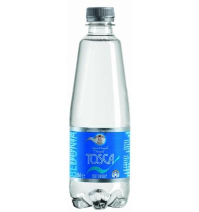 Acqua Tosca Elite nat cl 50 Vendita al domicilio e dettaglio