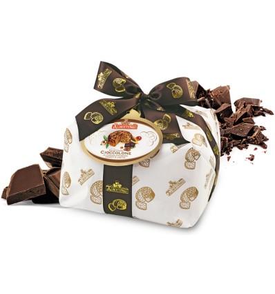 """Cioccolato """"Cioccolone"""" 1kg"""