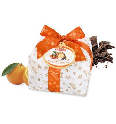 Arancia Cioccolato 1kg