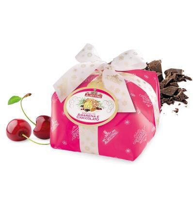 Amarena Cioccolato 1kg
