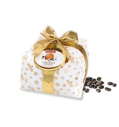 Cioccolato Caffè 1kg