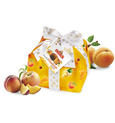 Fantasia di Frutta 1kg