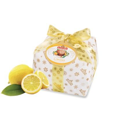 Al Limone 1kg