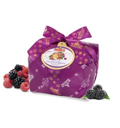 Frutti di Bosco 1kg