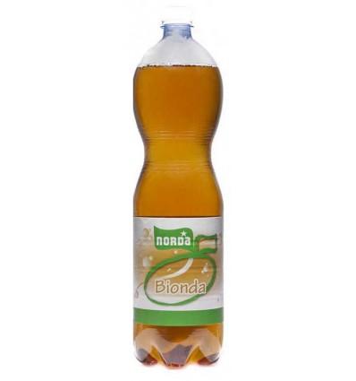 NORDA cl 150 bionda