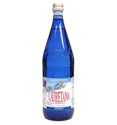 Lauretana Naturale 1lt