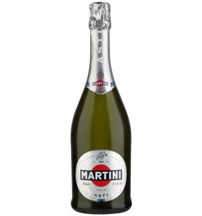 Asti Martini 75cl