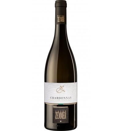 Chardonnay Peter Zemmer