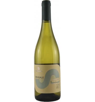 Chardonnay Bio Sensale 75cl