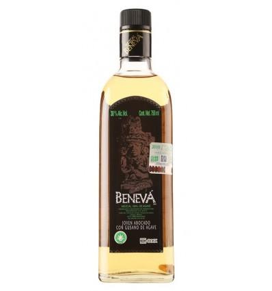 Tequila Mezcal Beneva 70cl