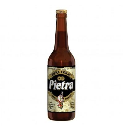 Pietra Ambree 33cl