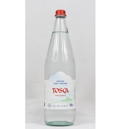 Tosca Gassata frizzante 1lt